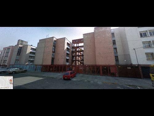 departamento en san simon tolnahuac mx18-eb8679