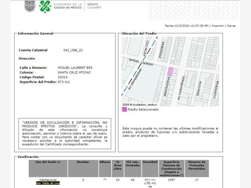 departamento en santa cruz atoyac mx20-hy8822