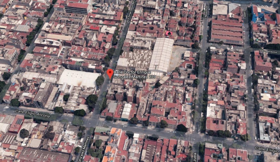 departamento en santa maria la ribera mx20-hq0879