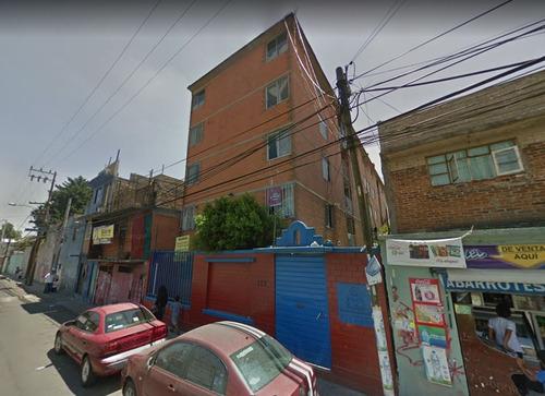 departamento en santiago ahuizotla mx18-ej9247