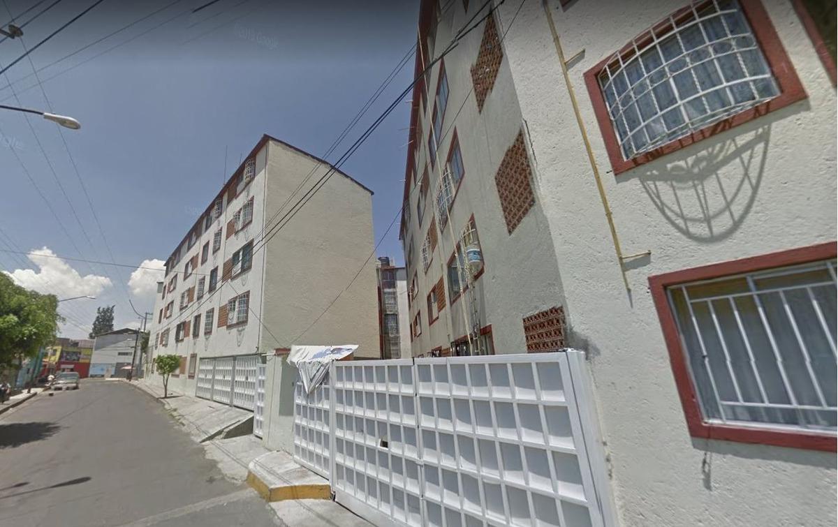 departamento en santiago ahuizotla mx20-ht3299