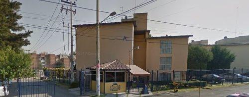departamento en santiago tepalcatlalpan lista junio 2