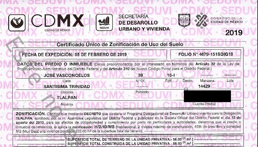 departamento en santisima trinidad mx20-hw4286
