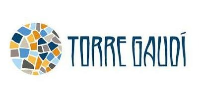 departamento en  torre gaudi  en maldonado (uruguay)