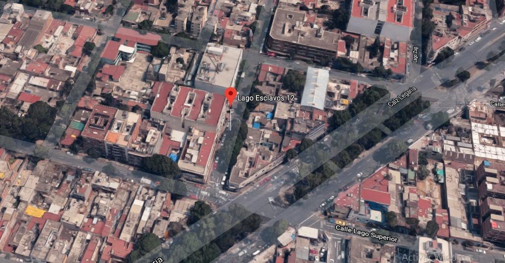 departamento en torreblanca mx20-ho9794