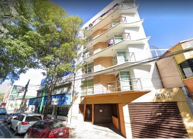departamento en torreblanca mx20-hy9225