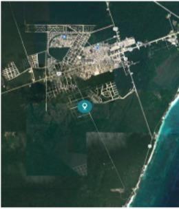 departamento en tulum cerca a la playa