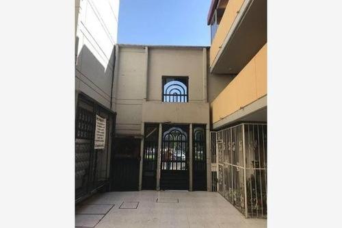 departamento  en unidad san martín xochinahuac