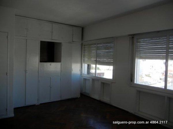 departamento en venta. 1 amb. 30 m2. 30 m2 cub
