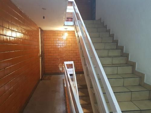 departamento en venta 1 cuadra de metro obrera y 5 de metro chabacano