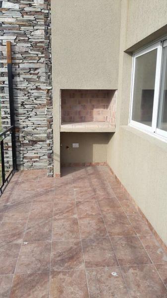 departamento en venta 1 dormitorio 90 m2 en country cardales village