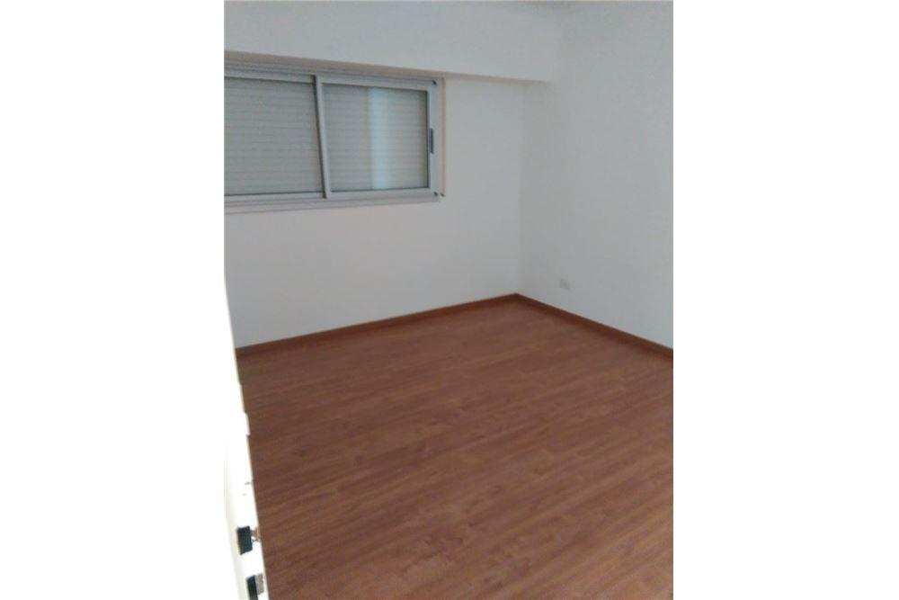 departamento en venta 1 dormitorio