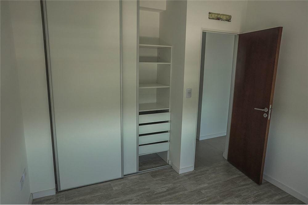 departamento en venta 1 dormitorio a estrenar