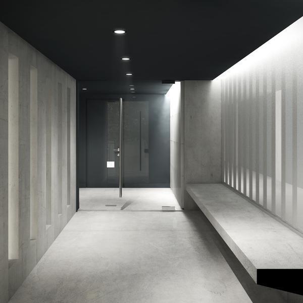 departamento en venta 1 dormitorio amplio al frente - rosario - barrio lourdes