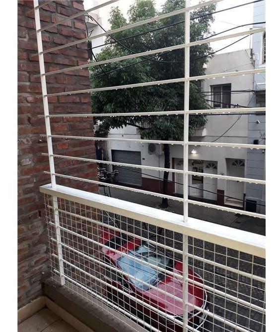 departamento en venta 1 dormitorio arroyito