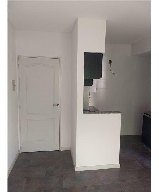 departamento en venta 1 dormitorio centro