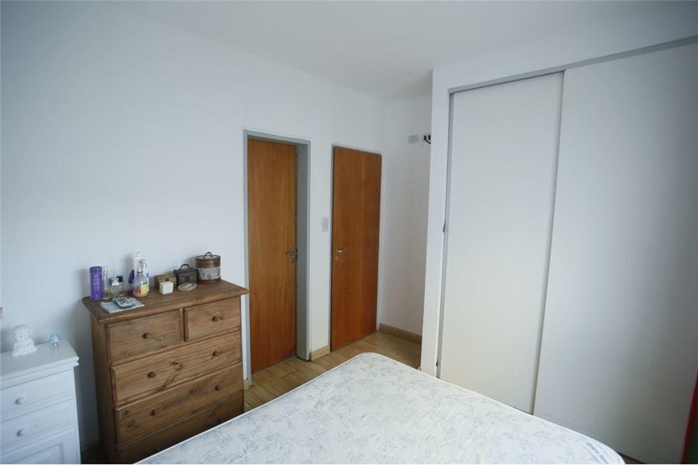 departamento en venta 1 dormitorio con patio