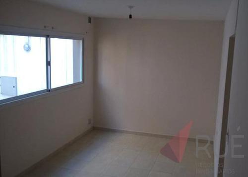 departamento en venta 1 dormitorio c/patio   c/renta en alta córdoba