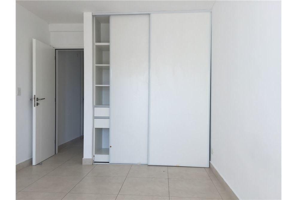 departamento en venta 1 dormitorio en echesortu