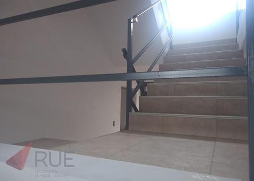 departamento en venta 1 dormitorio | general pueyrredon