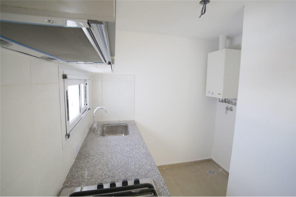 departamento en venta 1 dormitorio la plata