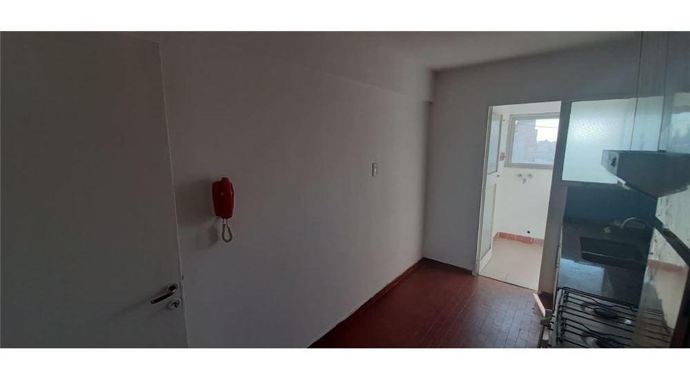 departamento en venta 1 dormitorio rosario