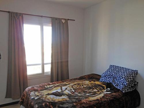 departamento en venta 1 dormitorio torre isa en campana centro