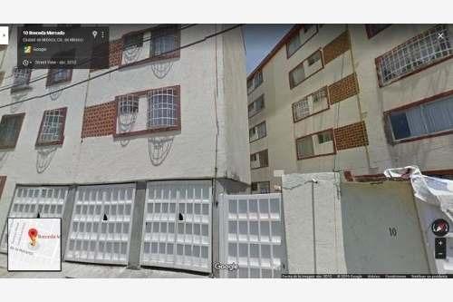 departamento en venta $1,304,000 mxn