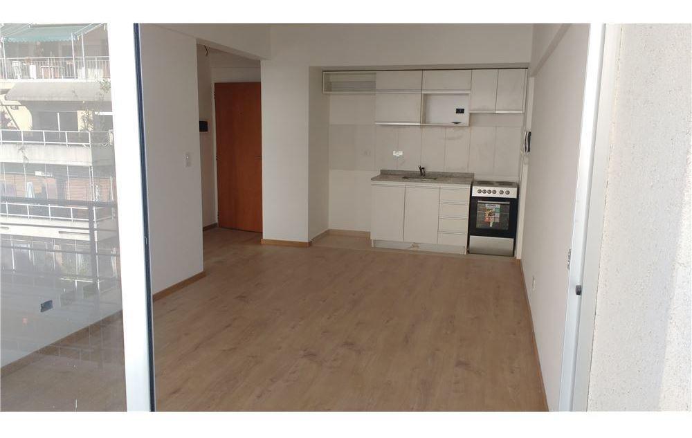 departamento en venta 2 ambientes caballito