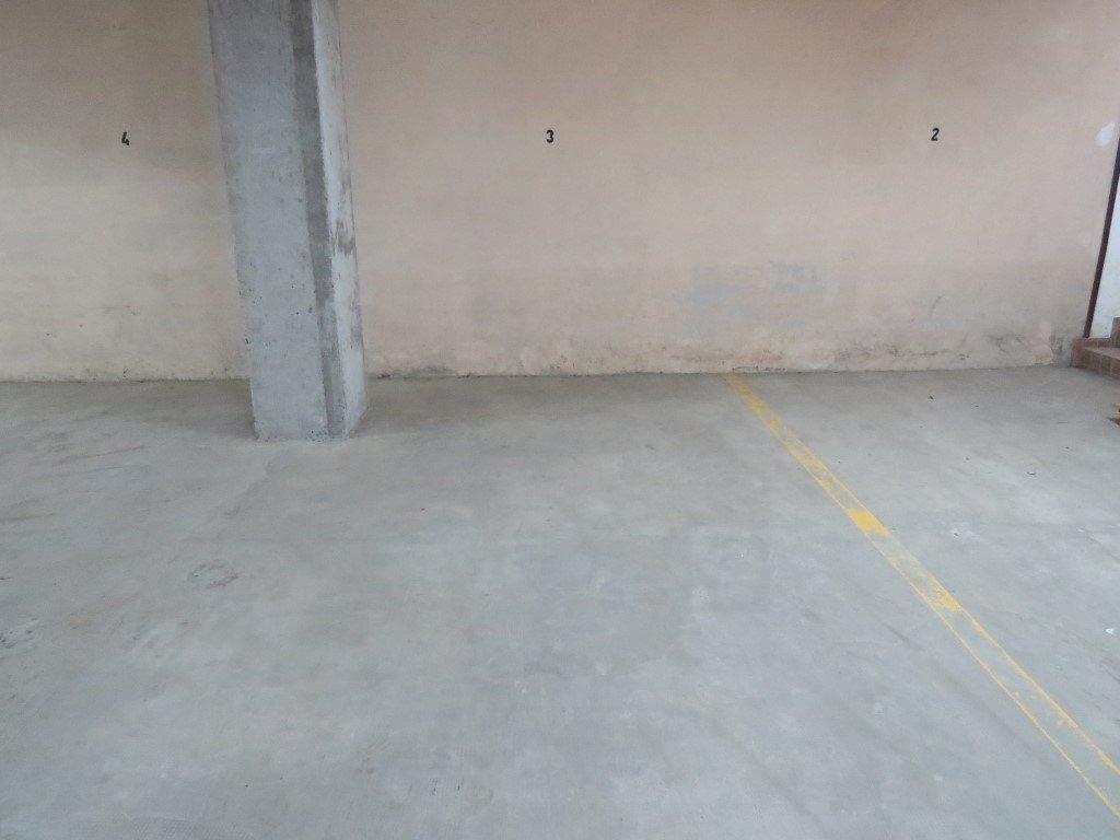 departamento en venta-2 ambientes-piscina-cochera-parrilla