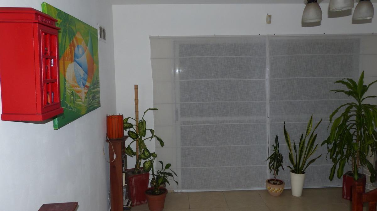 departamento en venta 2 ambientes san miguel