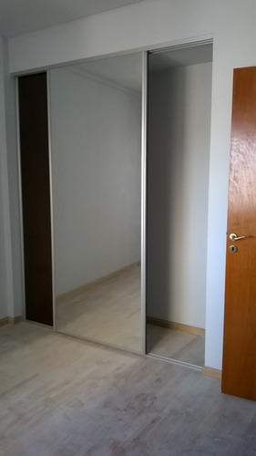 departamento en venta 2 ambientes - zona avellaneda.