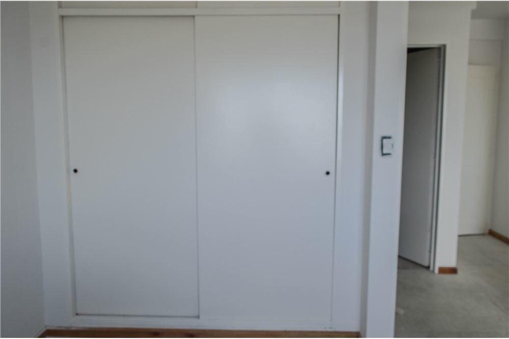 departamento en venta- 2 dorm -  neuquen capital