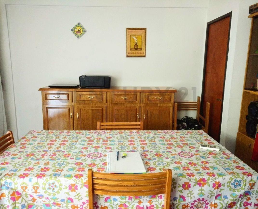 departamento en venta - 2 dormitorios