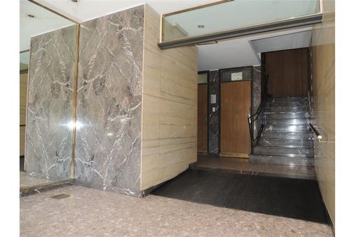 departamento en venta 2 dormitorios - abasto