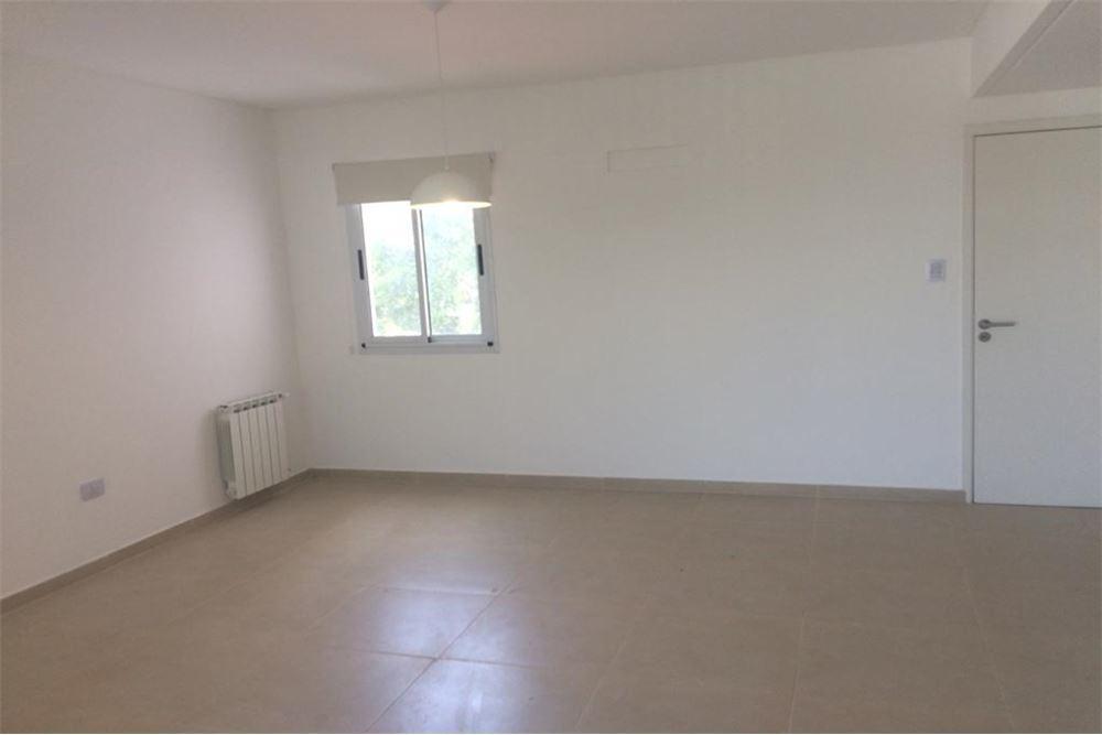 departamento en venta 2 dormitorios la plata