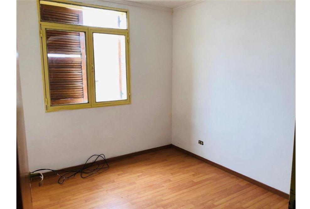 departamento en venta 2 dormitorios luis agote
