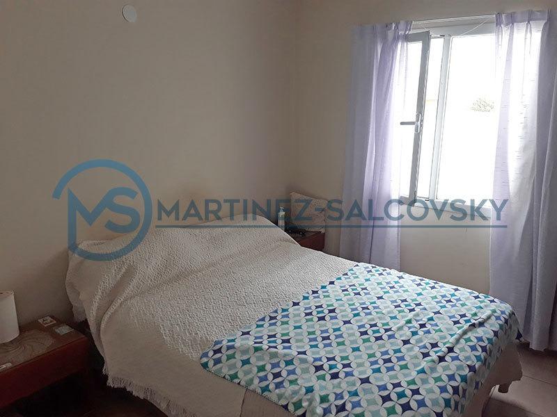 departamento en venta 2 dormitorios puerto madryn chubut