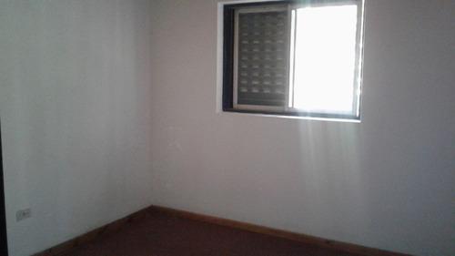 departamento en venta 2 dormitorios upcn a estrenar