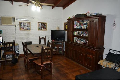 departamento en venta, 2 dormitorios y cochera