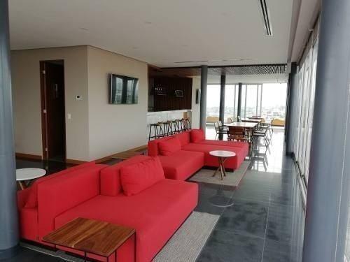 departamento en venta 2 habitaciones