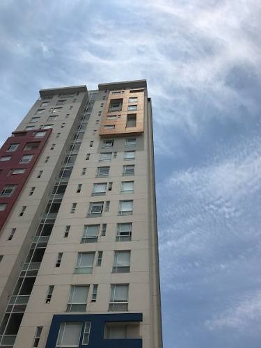 departamento en venta, 2 habitaciones en ampliación del gas
