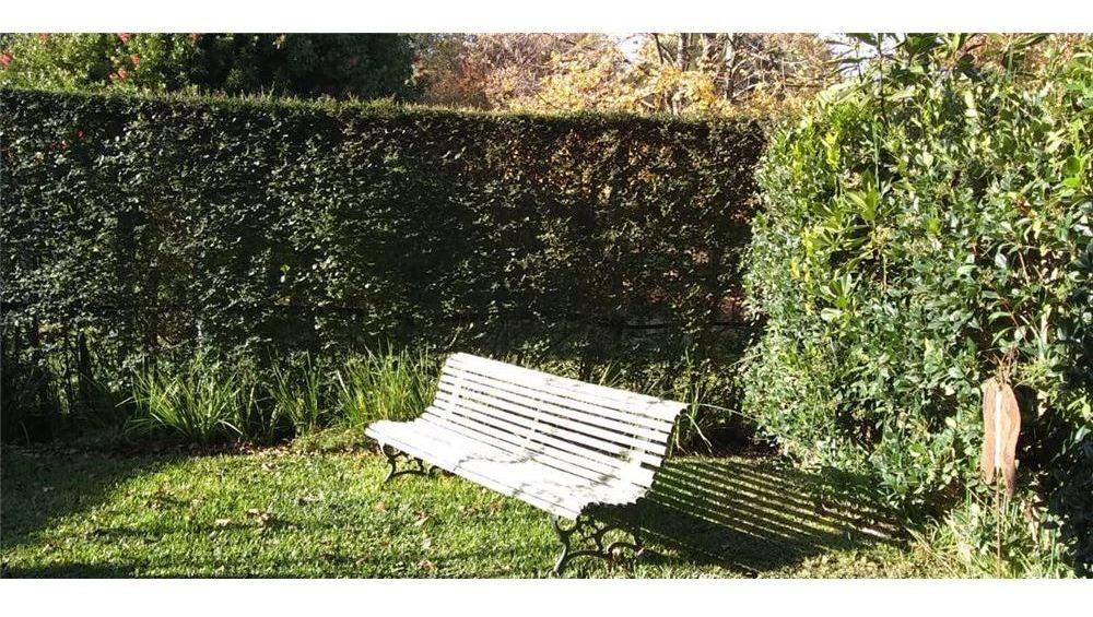 departamento en venta 3 amb c/ jardín nuevo valor