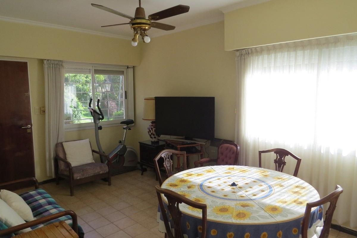 departamento en venta-3 ambientes+ amplio garage-zona duplex-financia 30%