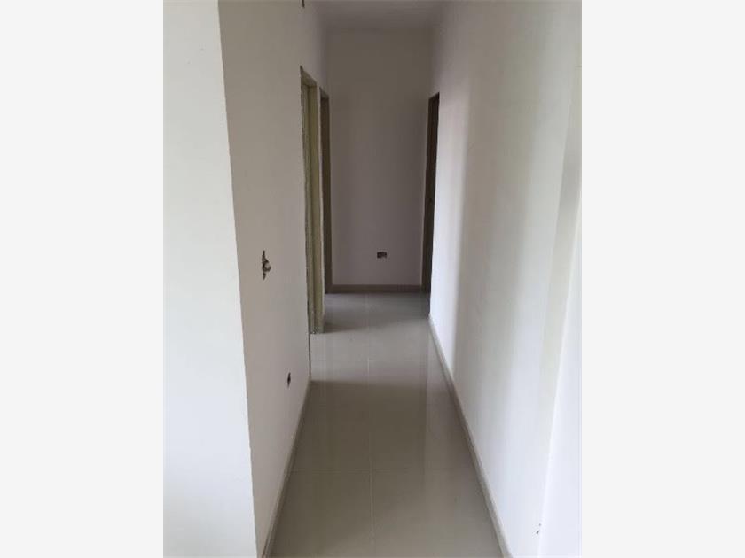 departamento en venta - 3 ambientes - barracas - a estrenar - quinquela martin 1700