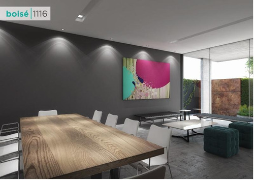 departamento en venta 3 ambientes en ituzaingo con balcón. de categoría-