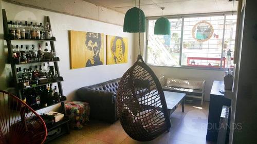 departamento en venta 3 ambientes en nuñez