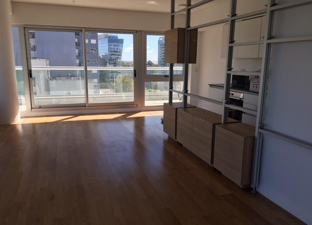 departamento en venta 3 ambientes olivos