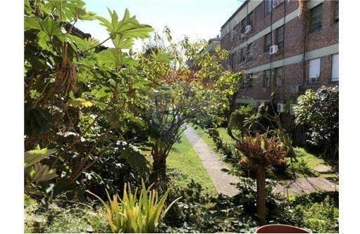 departamento en venta 3 ambientes villa del parque