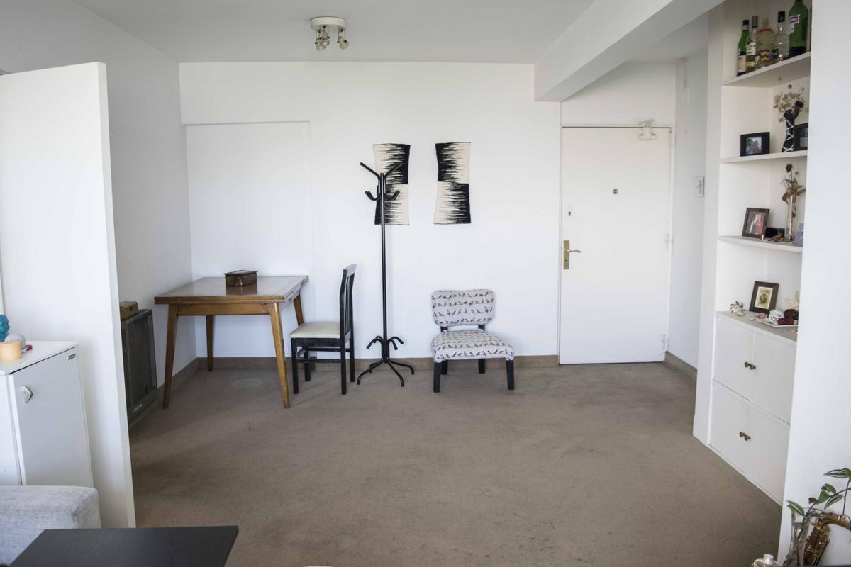 departamento en venta 3 ambientes villa urquiza